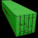 Container Run APK