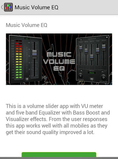 Bass Sound Booster Review