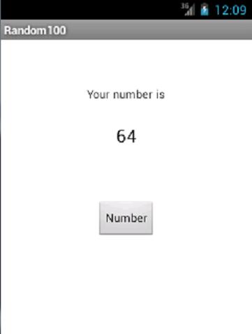 510絕對花得值得!!魔劍蠻王攻略 - lol英雄聯盟 - 官方合作資料攻略站 - 開心遊戲網 HehaGame