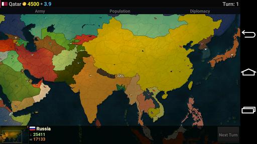 Age of Civilizations Asia Lite 1.15a GameGuardianAPK.xyz 14
