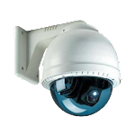 IP Cam Viewer Pro 6.6.2 (Patched)