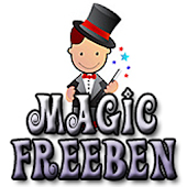 Magic Freeben