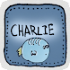 Comb Over Charlie