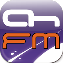 AH.FM - Leading Trance Radio icon