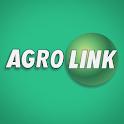 Agrolink icon