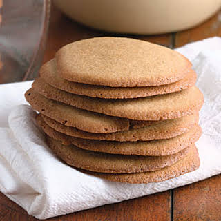 Brown Sugar Cookies Without Butter Recipes.