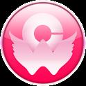 介護の翼Care-wing(ケアウィング) logo