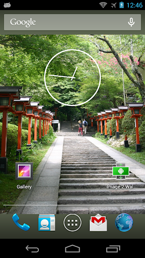 Image 2 Wallpaper 2.1.1 screenshots 2