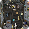 Halloween Hidden Objects icon