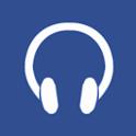 Ya Mp3 Music Downloader icon