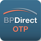 BPDirect OTP