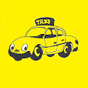 Yellow Cab Co-Operative icon