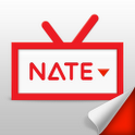 NATE TV Search icon