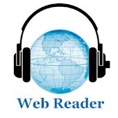 Website Reader