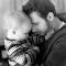 Baby Jack & Uncle Jordan 1st Thanksgiving ©2014MelissaFaithKnight-.jpg