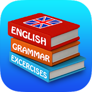 English Grammar Exercises