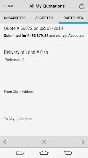 LoadIQ-Transport 4