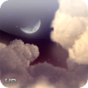 9s-Weather HD APK
