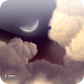 9s-Weather HD