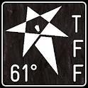 TrentoFilmFestival logo