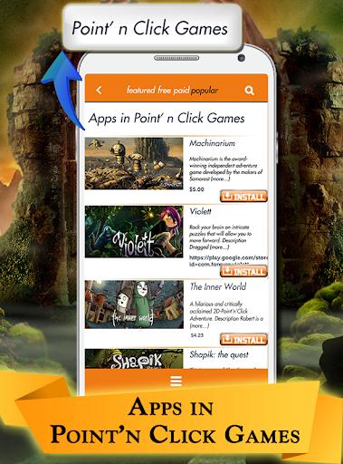 無料解谜Appのパズルゲーム|記事Game