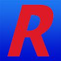 My Republic Mobile icon