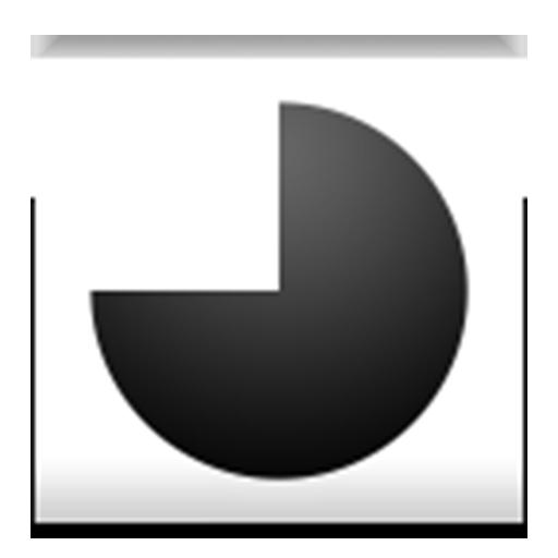 Kreisrechner LOGO-APP點子