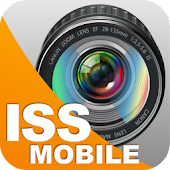 ISS MOBILE
