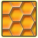 Zombees icon