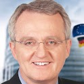 Rainer Wieland MdEP icon