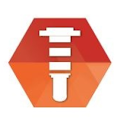 Smart Key (스마트키) Klick plus icon