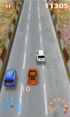 SpeedCar 1.2.6 screenshot 207554