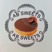 AB Sweets