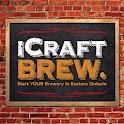 iCraftBrew-Craft Brewing Guide icon