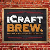 iCraftBrew-Craft Brewing Guide