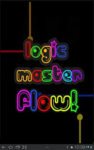 Logic Master FLoW - screenshot thumbnail