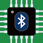 Bluetooth Low Energy Test