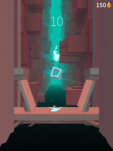 Jelly Jump 1.4 screenshots 9