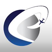 Private Flight Brokerage