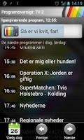 Screenshot of TV Lige Nu!