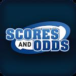 ScoresAndOdds