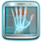 X-Ray Scanner: Augmented Prank icon