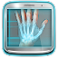 X-Ray Scanner: Augmented Prank 1.5.9 APK for Android