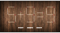 Matchstick Math Maniaのおすすめ画像2