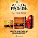 The Word of Promise® icon