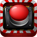 The Best Game icon