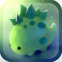 Mini Dino Lite icon