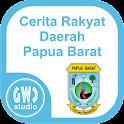 Cerita Rakyat Papua Barat