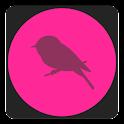 TaoMix - Focus, sleep, relax icon
