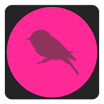 TaoMix - Relaxing Sounds Mixer 1.1.14 APK for Android APK